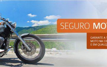 seguro moto Navarro Corretora de Seguros BH