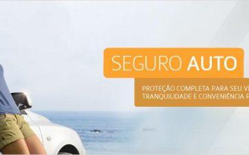 seguro auto Navarro Corretora de Seguros BH