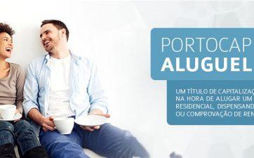 seguro portocap aluguel Corretora de Seguro Belo Horizonte