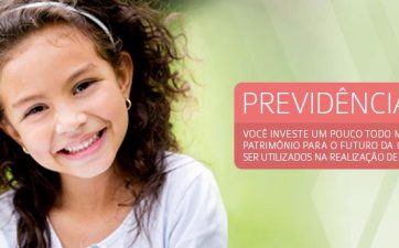 previdencia infantil Corretora de Seguro Belo Horizonte