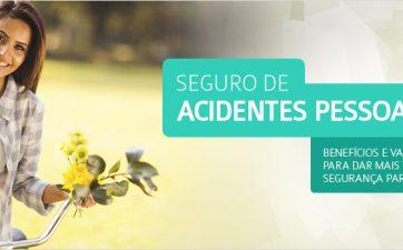 seguro acidentes pessoais Navarro Corretora de Seguros BH