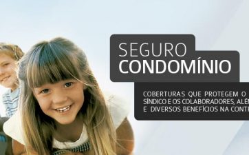 seguro condomínio Navarro Corretora de Seguros BH