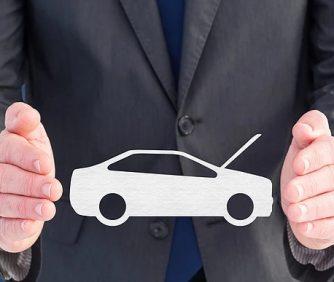 seguro do carro 11 dicas valiosas