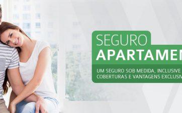 seguro apartamentos VGBL PROTEÇÃO Corretora de Seguro Belo Horizonte Navarro