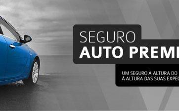 Seguro auto premium Corretora de Seguro Belo Horizonte Navarro Corretora