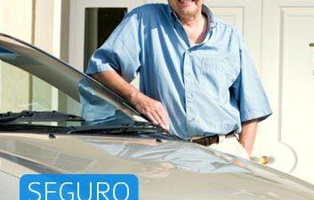 seguro auto senior Corretora de Seguro Belo Horizonte Navarro Corretora