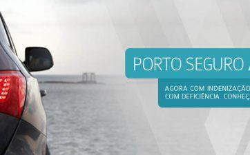 seguro automovel auto Corretora de Seguro Belo Horizonte Navarro Corretora