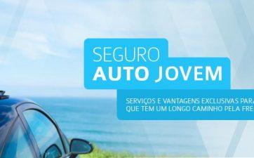 seguro auto jovem Corretora de Seguro Belo Horizonte Navarro Corretora