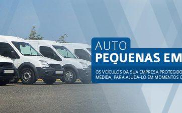 seguro auto pequenas empresas Corretora de Seguro Belo Horizonte Navarro