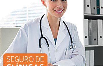 seguro de clínicas e consultórios Corretora de Seguro Belo Horizonte Navarro