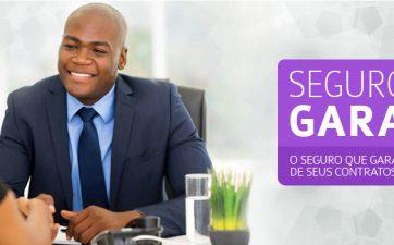 Segura Garantia Corretora de Seguro Belo Horizonte Navarro