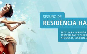 seguro residencia habitual Corretora de Seguro Belo Horizonte Navarro