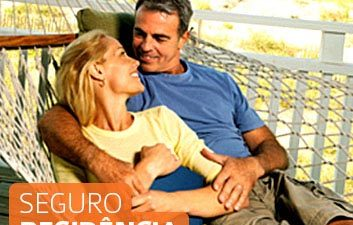 seguro residencial veraneio Corretora de Seguro Belo Horizonte Navarro