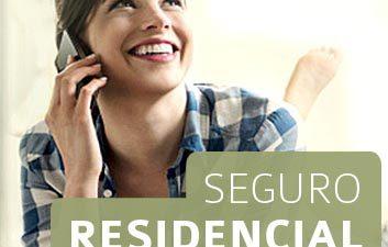 seguro residencial simplificado Corretora de Seguro Belo Horizonte Navarro