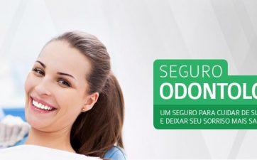 seguro odontologico Corretora de Seguro Belo Horizonte Navarro