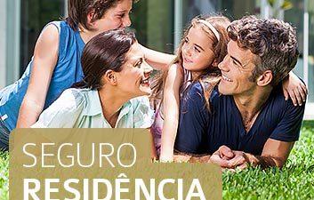 seguro residencial premium Corretora de Seguro Belo Horizonte Navarro