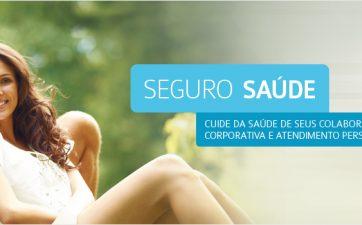 Seguro Saúde Corretora de Seguro Belo Horizonte Navarro