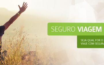 seguro viagem Corretora de Seguro Belo Horizonte Navarro