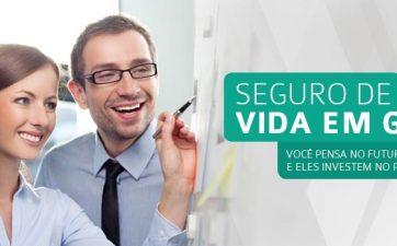 seguro de vida em grupo Corretora de Seguro Belo Horizonte Navarro