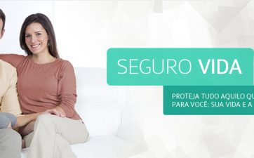 seguro de vida individual Corretora de Seguro Belo Horizonte Navarro