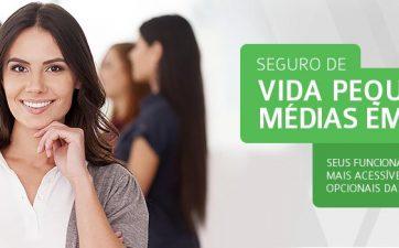 seguro de vida pequenas e médias empresas Corretora de Seguro Belo Horizonte Navarro