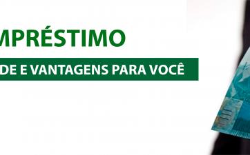 empréstimo navarro caixa economica condições especiais Corretora de Seguro Belo Horizonte Navarro Corretora