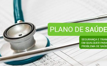 plano de saude promed Corretora de Seguro Belo Horizonte Navarro