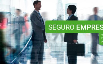 seguro empresarial Corretora de Seguro Belo Horizonte Navarro