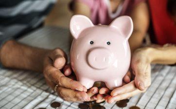 portabilidade de empréstimo Corretora de Seguro Belo Horizonte Navarro