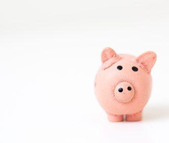 melhor hora para empréstimo consignado