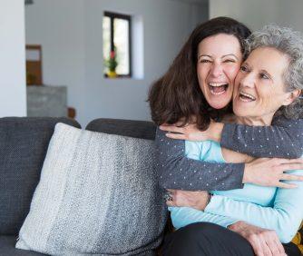 Conselho reduz juros para empréstimo consignado de aposentados