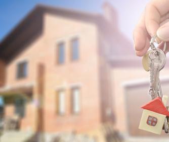 Tudo o que você precisa saber sobre o consórcio imobiliário