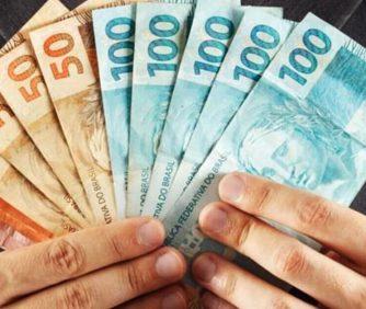 Empréstimo consignado PBH