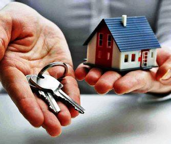 Financiamento Habitacional em BH