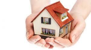 Financiamento de Casa em BH